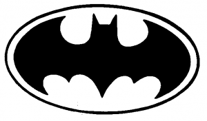 Batman Marke