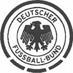 DFB Tshirt