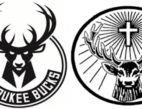 """FEAR THE DEER"": JÄGERMEISTER VS. MILWAUKEE BUCKS"