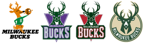 Milwaukee-Bucks-primary-logo-history