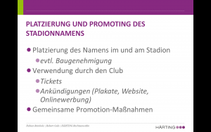 Screenshot Marketing