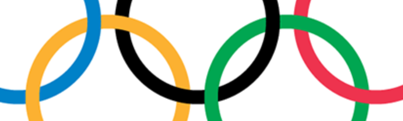 olympische-ringe-2_png_2014-12-03-14-49-56