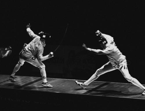 REGEL 40 – IOC UND DOSB LOCKERN IHRE STRENGEN WERBEREGELN